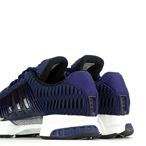 adidas Clima Cool 1, Chaussures de Gymnastique Homme dark blue white BA8574