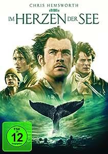 Im Herzen Der See Movie4k