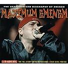 Maximum Eminem - Audio Biography