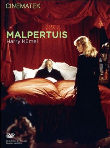 malpertuis-malpertuis-histoire-dune-maison-maudite-dvd-by-orson-welles