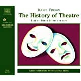 The History of Theatre (Non Fiction)