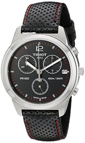 tissot-t0494171605700-homme-montre