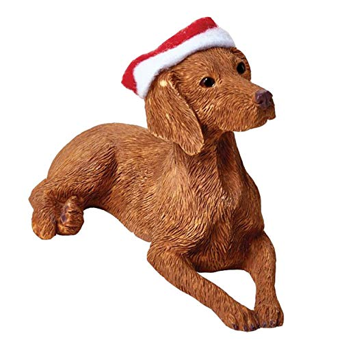 Sandicast Weihnachten Ornament -