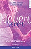 Never Never Saison 1 Episode 2 (French Edition)