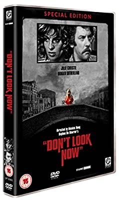 Don'T Look Now: Special Edition [UK Import]