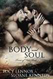 Body and Soul: Volume 3 (Twist of Fate)
