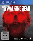 OVERKILL's The Walking Dead Deluxe Edition - [PlayStation 4]