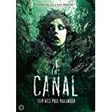 The Canal by Rupert Evans
