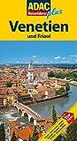 ADAC Reiseführer plus Venetien: Mit extra Karte zum Herausnehmen - Christine Hamel