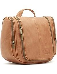 5dbdcf2f6a82 Amazon.co.uk  Toiletry Bags  Luggage