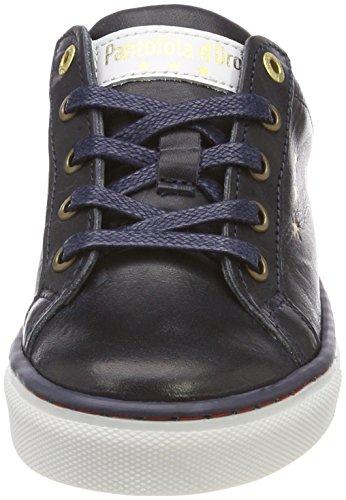 69960b2f Pantofola d'Oro Napoli Ragazzi Low, Sneaker Bambino