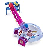 Spin Master 6037944 - ZhuZhu Pets - Playhouse Starter Set