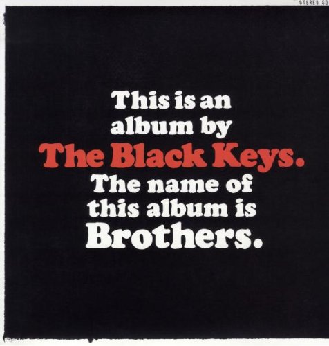 brothers-vinilo