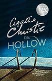 The Hollow (Poirot) (Hercule Poirot Series Book 25)
