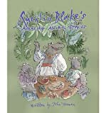 [(Quentin Blake's Amazing Animal Stories)] [Author: John Yeoman] published on (July, 2012)
