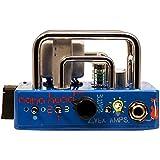 ZVEX NANO HEAD E-Gitarren-Verstärker Topteile mit Röhrenverstärker