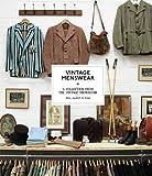 Vintage Menswear (Vintage Showroom) (English Edition)...
