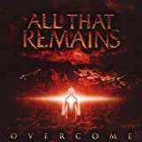 Songtexte von All That Remains - Overcome