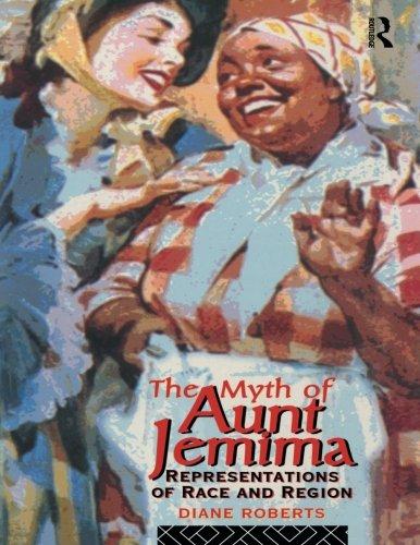 the-myth-of-aunt-jemima-white-women-representing-black-women