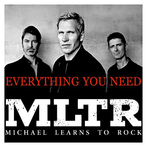 Michael learns to rock sleeping child free mp3 download.