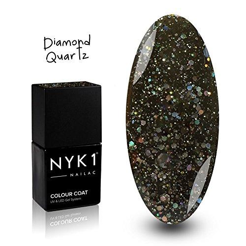 nyk1-nailac-con-diamante-al-quarzo-in-gel-gommalacca-smalto-per-unghie-professionale-ai-raggi-uv-a-v