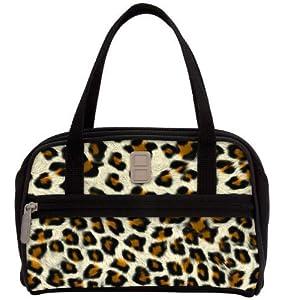 Nintendo DS Lite – Bag-Tasche NDS125A Leoparden Print (farbig sortiert)