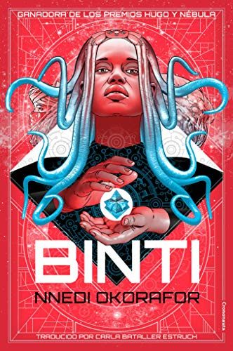 Image result for binti uk cover