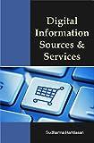 DIGITAL INFORAMTION SOURCES & SERVICES