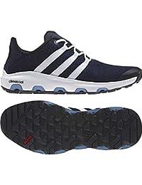 Suchergebnis auf für: adidas 43 Laufschuhe