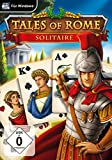 Tales of Rome Solitaire (PC)