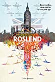 Roslend (tome 1) (French Edition)