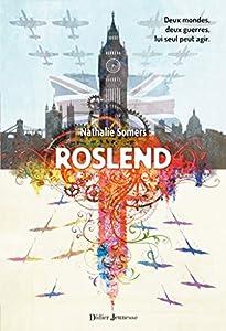 """Afficher """"Roslend n° 1 Bataille d'Angleterre (La)"""""""