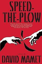 Speed-the-Plow by David Mamet (1994-01-12)