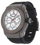 TW STEEL Herren Armbanduhr CEO Diver Automatik schwarz TWCE-5002-1