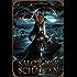 DSA: Salon der Schatten: Splitterdämmerung I (Das Schwarze Auge 159)