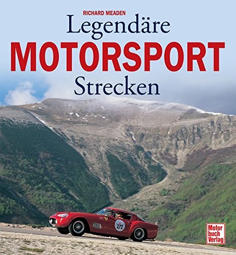 legendre-motorsport-strecken