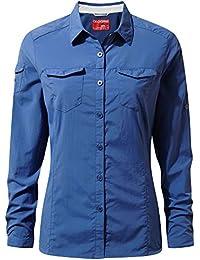 Suchergebnis auf Amazon.de für  34 - Blusen   Tuniken   Tops, T ... a4f2b99ded