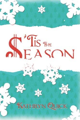 Tis the Season Tis-audio