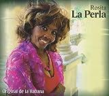 Original de la Habana