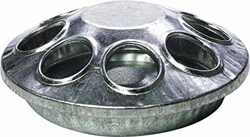 miller-galvanis-mangeoire-6-inch-9808
