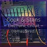 Electronic Circuit (Remastered)