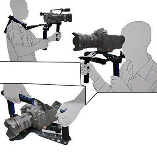dslr-rig-film-kit-schulter-mount-fotografie-kamera-schulter-halterung-multifunktionale-transformers-