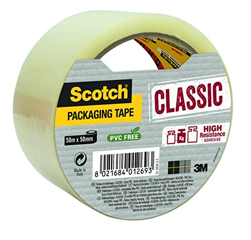 scotch-rouleau-individuel-ruban-polypropylene-classic-50-mmx-50-m-couleur-transparent