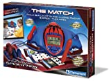 Sapientino Clementoni 13643 The Match Spiderman