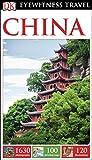 China (DK Eyewitness Travel Guides)