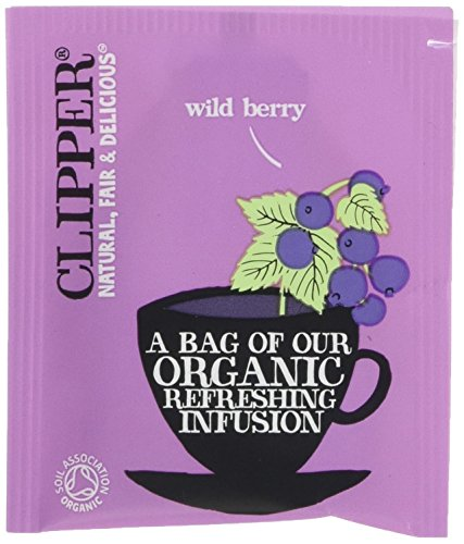 clipper-organic-infusion-wild-berry-enveloped-250-teabags-625-g