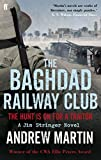 The Baghdad Railway Club (Jim Stringer)