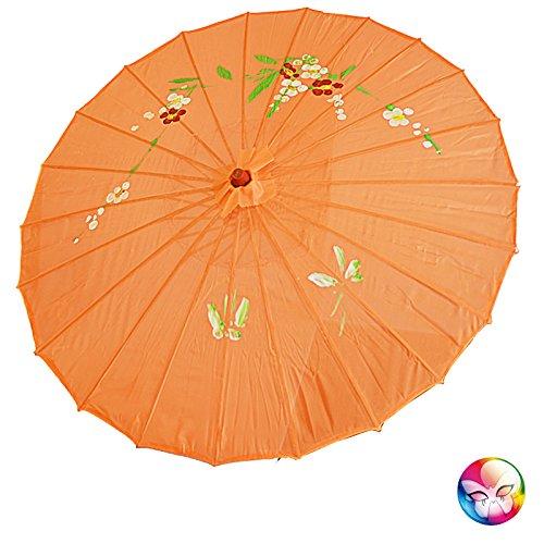 Aptaftes-Ombrelle-chinoise-en-tissu-dcor
