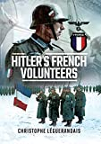 Hitler's French Volunteers
