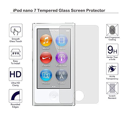fiimi-protection-decran-en-verre-trempe-pour-apple-ipod-nano-7eme-generation